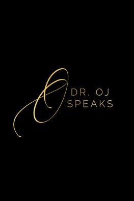 Dr. OJ